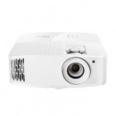 Optoma 4500lm Full HD DLP Projector (HD29HLV) in Kuwait | Buy Online – Xcite