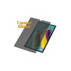 Panzerglass Samsung Galaxy Tab S5E/S6 Screen Protector | Xcite Kuwait