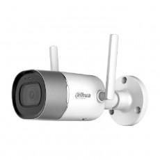 كاميرا داهوا لالمراقبة الخارجية – أبيض  (DH-IPC-G26P)