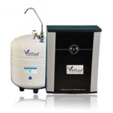 نظام تنقية الماء من فيبسا