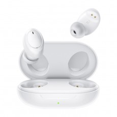 Oppo Enco W11 True Wireless Earphones in Kuwait | Buy Online – Xcite
