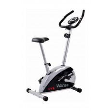 دراجة التمارين الرياضية من ونسا -  (WF-2005)