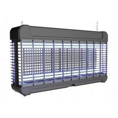 Wansa 30-LED 13W Insect Killer (W-30L-13W)