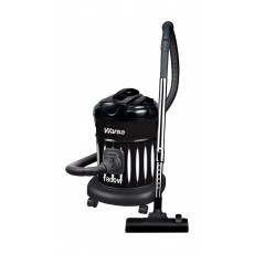 Wansa Vacuum Cleaner | Review In Kuwait | Xcite