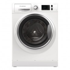 Washing Machine Front Load 9KG Xcite Ariston Buy in Kuwait