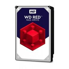 قرص التخزين الداخلي ويسترن ديجتال ريد – سعة ١ تيرابايت إتش دي دي – سرعة ٥٤٠٠ دورة في الدقيقة – تصميم ساتا ٣,٥ بوصة – نظام التخزين الشبكي (WDBMMA0010HNC)