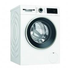 Bosch 9KG 1200RPM Front Load Washer in Kuwait | Buy Online – Xcite