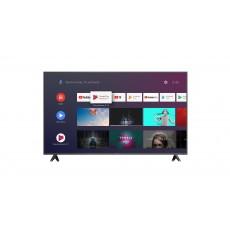 Wansa 70-inch UHD Smart LED TV Price in Kuwait | Buy Online – Xcite