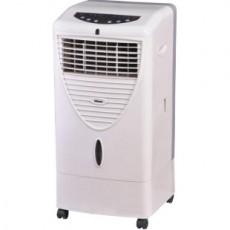 مبرد الهواء من ونسا (إيه.آر-١٠٠٢) سعة ٢٠ لتر