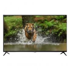 تلفزيون ونسا فائق الوضوح ذكي بحجم 70 بوصة  (WUD70K8850S)
