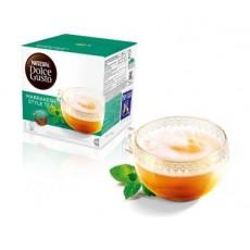 كبسولات شاي مراكش نستله من دولتشي جوستو