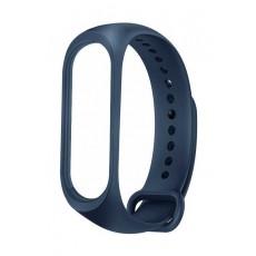 Xiaomi MI Smart Band 3/4 Strap - Blue