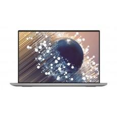 "Dell XPS 17 Intel Core i7 10th Gen 32GB RAM 1TB SSD 17"" 4K UHD Laptop - Silver"