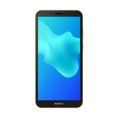 Huawei Y5 Lite 16GB Phone - Brown
