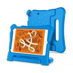غطاء حماية لايباد مني 5 للأطفال من سبيجين (051CS26116) - أزرق