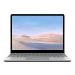 لابتوب مايكروسوفت سيرفس جو انتل كور آي5 رام 8 جيجابايت سعة 256 جيجابايت اس اس دي