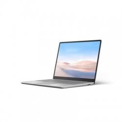 لابتوب مايكروسوفت سيرفس جو انتل كور آي5 رام 4 جيجابايت سعة 64 جيجابايت اس اس دي