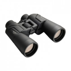 Buy Olympus Standard Series 10x50S Binocular with Case and Strap in Kuwait | Buy Online – Xcite