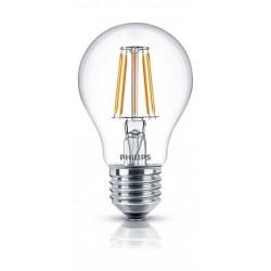مصباح إل إي دي الكلاسيكي بقوة ٦٠ واط من فيليبس (4216)