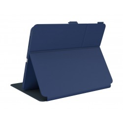Speck iPad Air Pro 11 Folio Case - Navy Grey