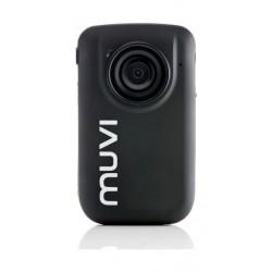 كاميرا الأكشن فيهو موفي إتش دي ١٠ دقة ٨ ميجابكسل مع ريموت كنترول + بطاقة ذاكرة سعة ٤ جيجابايت