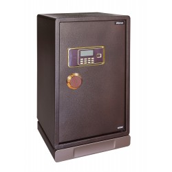 الخزانة الألكترونية للفنادق من ونسا - SF-5004