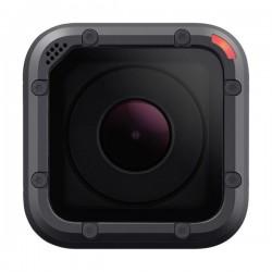 كاميرا الأكشن جو برو هيرو ٥ سيشن بدقة ١٠ ميجابكسل للصور / ٤كي للفيديو - واي فاي