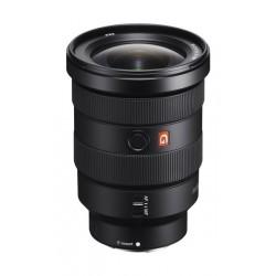 Sony 16-35mm F/2.8 Autofocus Lens (SEL1635GM) - 1