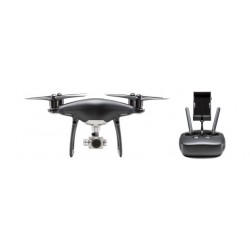 DJI Phantom 4 Pro Obsidian Edition Quadcopter