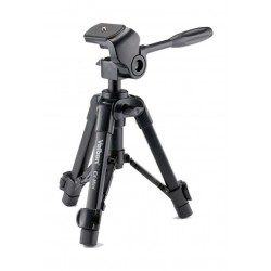 حامل كاميرا ثلاثي القوائم من فيلبون - أسود - EX-440