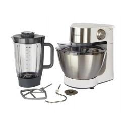ماكينة المطبخ بروسبيرو بسعة ٤.٣ لتر من كينوود - ٩٠٠ واط (KM280)