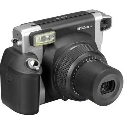 كاميرا إنسفاكس وايد ٣٠٠ للتصوير الفوري من فوجي فيلم