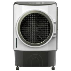 مبرد الهواء سعة ٤٠ لتر من ونسا - AR-1001