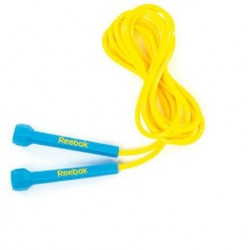 حبل التمارين الرياضية سبيد ٣ م من ريبوك