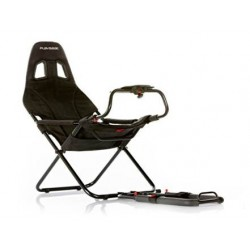 كرسي اللعب بلاتفورم من سوني