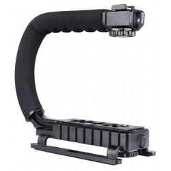 قبضة كاميرا الفيديو الرقمية من باور VASCORPB