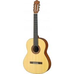 جيتار كلاسيكي من ياماها