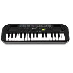 بيانو الكتروني أس أي ٤٧ من كاسيو