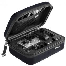 حقيبة الكاميرا أس بي يونايتد ٥٢٠٣٠ جو برو - أسود