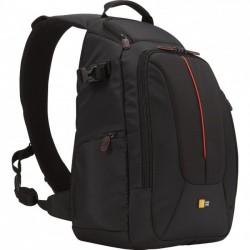 حقيبة الكاميرا كيس لوجك ٣٠٨ - دي أس أل أر - أسود