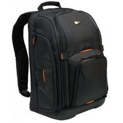 حقيبة أس أل أر SLRC206  من كيس لوجيك - أسود