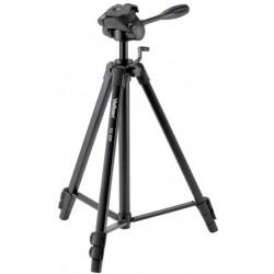 قاعدة كاميرا ثلاثية الأرجل EX530 من فلبون ١٥٦ سم - أسود