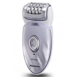 ماكينة إزالة الشعر الجاف والرطب ES-ED94-S721 من بناسونيك