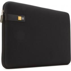 حقيبة يد لجهاز الماك بوك إير / وماك بوك برو ١٣.٣ بوصة من كاس لوجيك -  LAPS113K - أسود
