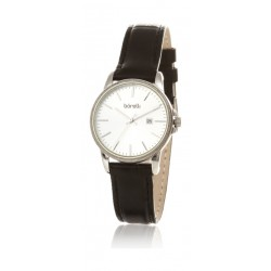 Borelli 30mm Gent's Analog Casual Watch - (20050049)