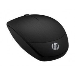 HP Wireless Mouse X200 (6VY95AA) - Black