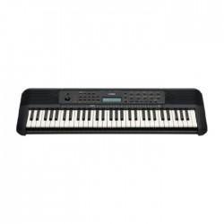 Yamaha 61 Key Portable Children's Musical Keyboard in Kuwait | Buy Online – Xcite