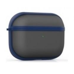 EQ AP240 Apple Airpods Pro Case - Blue