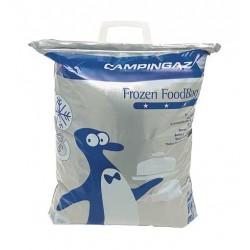 حقيبة الأغذية المجمدة من كامبينجاز ١٩ لتر