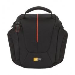 حقيبة الكاميرا كيس لوجك ٣٠٤ - دي أس أل أر - أسود